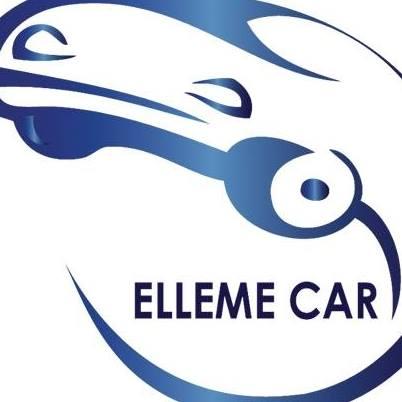Elleme Car